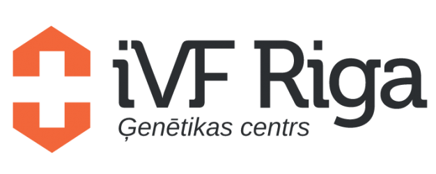 iVF Riga ģenētikas centrs
